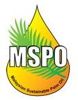 malaysian sustainable palm oil mspo sime darby