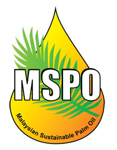 Malaysian sustainable palm oil