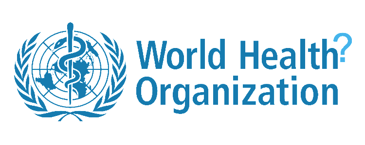 World Health Organization WHO coronavirus covid19